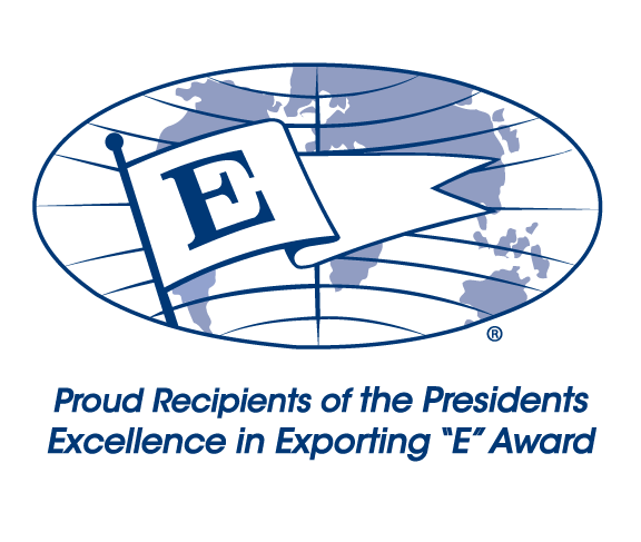 Image result for presidents e award